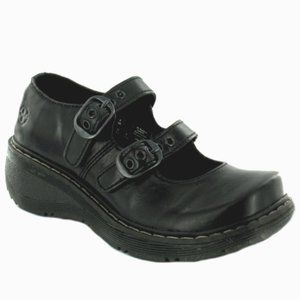 DR. MARTENS CANDIE MARY JANE SHOES
